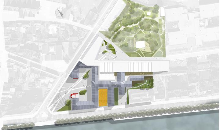 espace_saint_julien_laval_public_outdoor_design_christophe_gautrand_paysagiste_2.jpg
