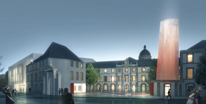 espace_saint_julien_laval_public_outdoor_design_christophe_gautrand_paysagiste_3.jpg