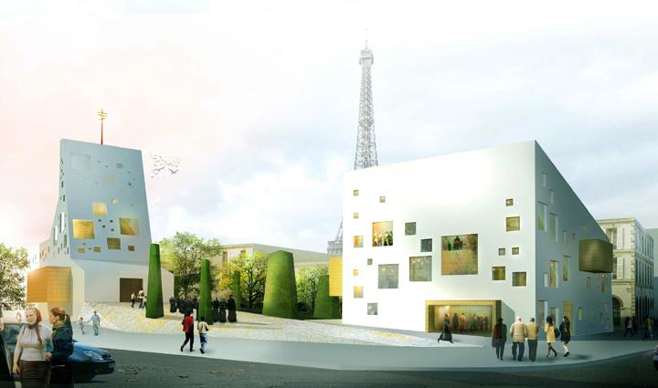 centre_culturel_orthodoxe_russe_paris_public_outdoor_design_christophe_gautrand_paysagiste_4.jpg
