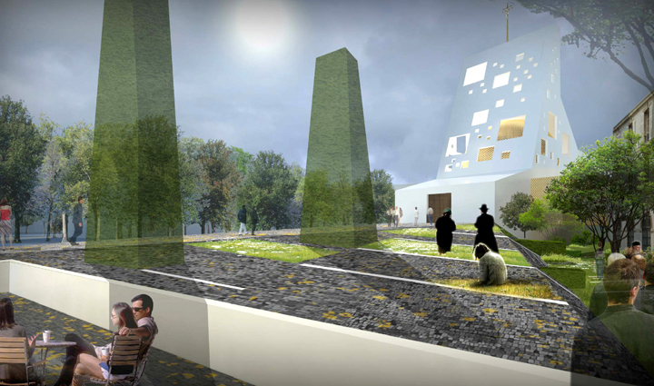 russian_cultural_center_paris_public_outdoor_design_christophe_gautrand_paysagiste_3.jpg