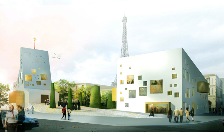 russian_cultural_center_paris_public_outdoor_design_christophe_gautrand_paysagiste_4.jpg
