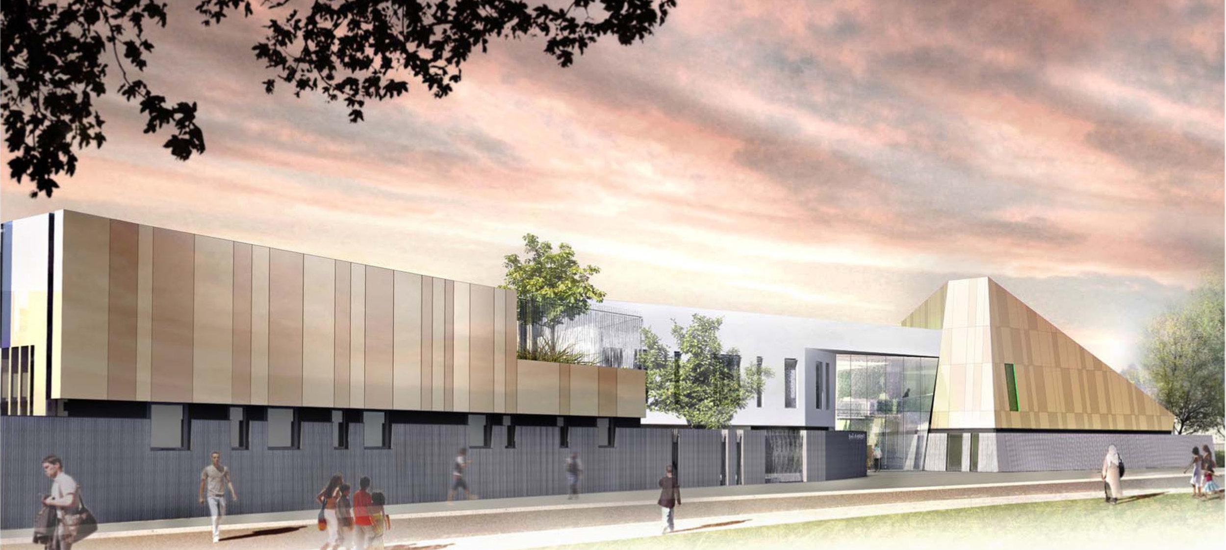 lycée_gabriel_péri_champigny_sur_marne_public_outdoor_design_christophe_gautrand_paysagiste_2.jpg
