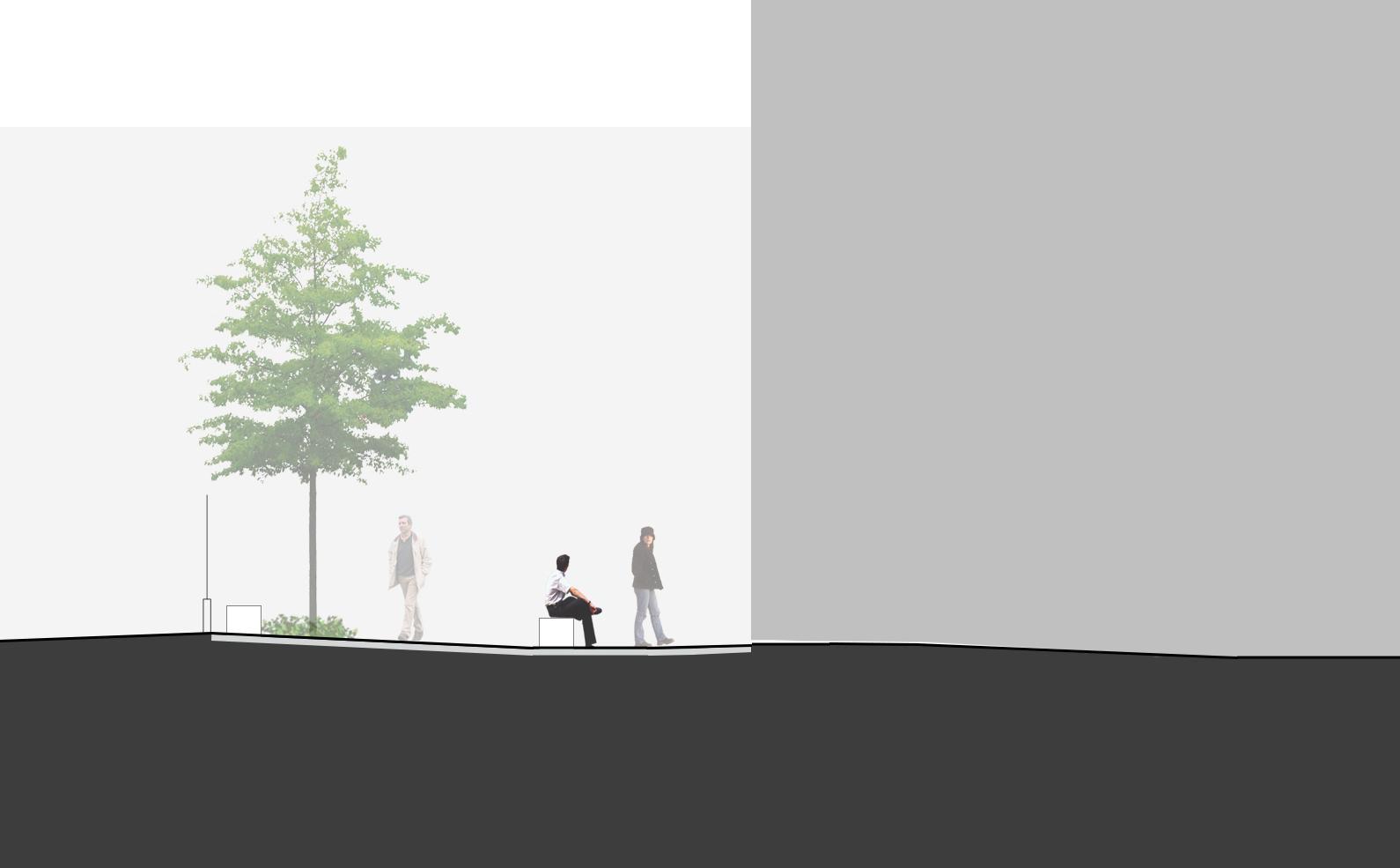 lycée_gabriel_péri_champigny_sur_marne_public_outdoor_design_christophe_gautrand_paysagiste_4.jpg