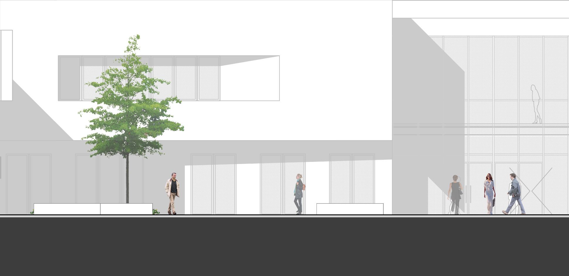 lycée_gabriel_péri_champigny_sur_marne_public_outdoor_design_christophe_gautrand_paysagiste_5.jpg