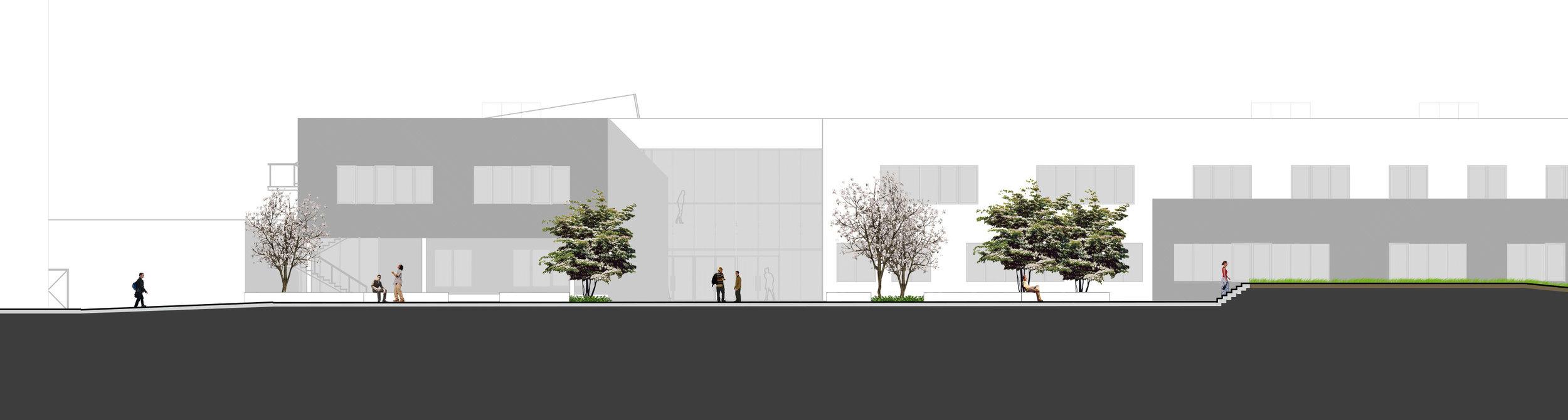lycée_gabriel_péri_champigny_sur_marne_public_outdoor_design_christophe_gautrand_paysagiste_7.jpg