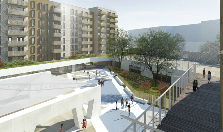 montjoie_school_group_saint_denis_public_outdoor_design_christophe_gautrand_landscape_6.jpg