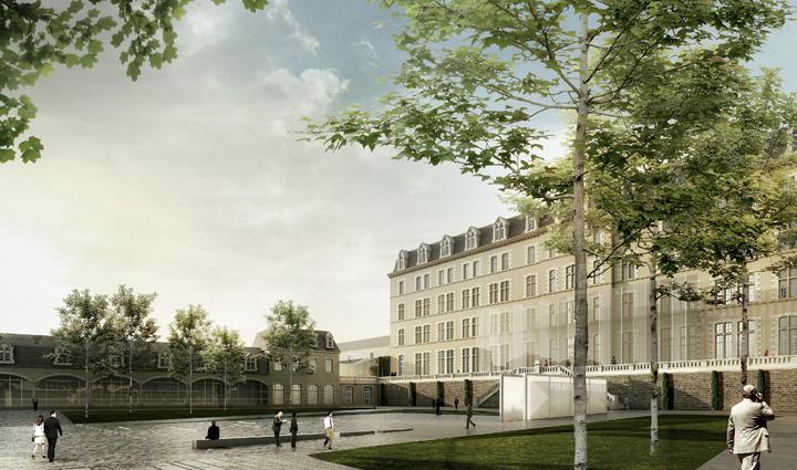 tribunal_poitiers_public_outdoor_design_christophe_gautrand_paysagiste_1.jpg
