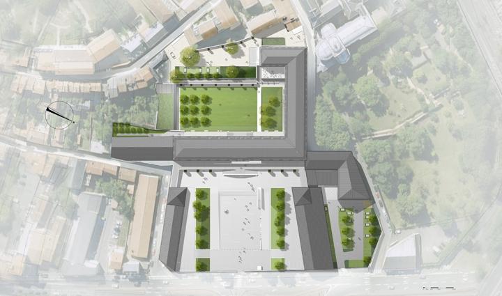 tribunal_poitiers_public_outdoor_design_christophe_gautrand_paysagiste_2.jpg