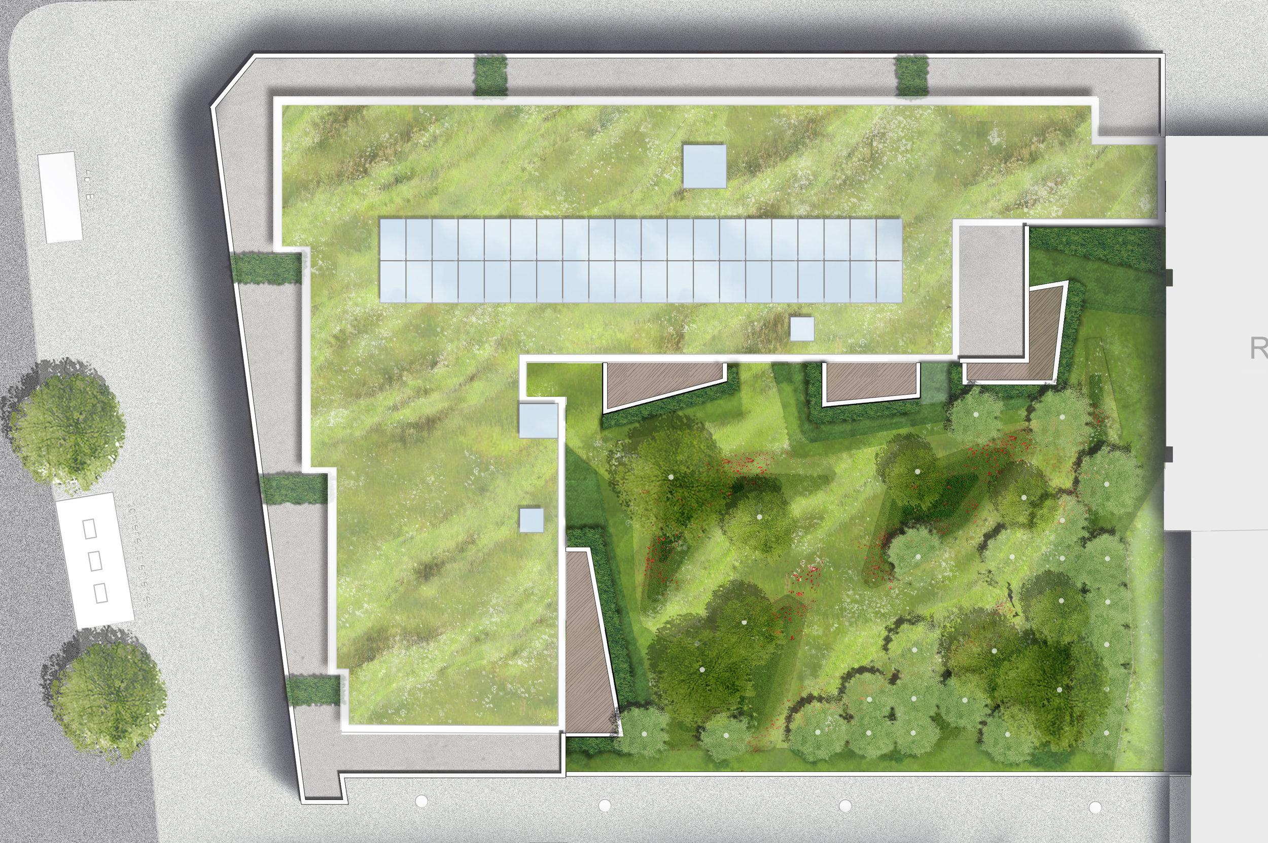 oph_logements_bagnolet_public_outdoor_design_christophe_gautrand_paysagiste_2.jpg