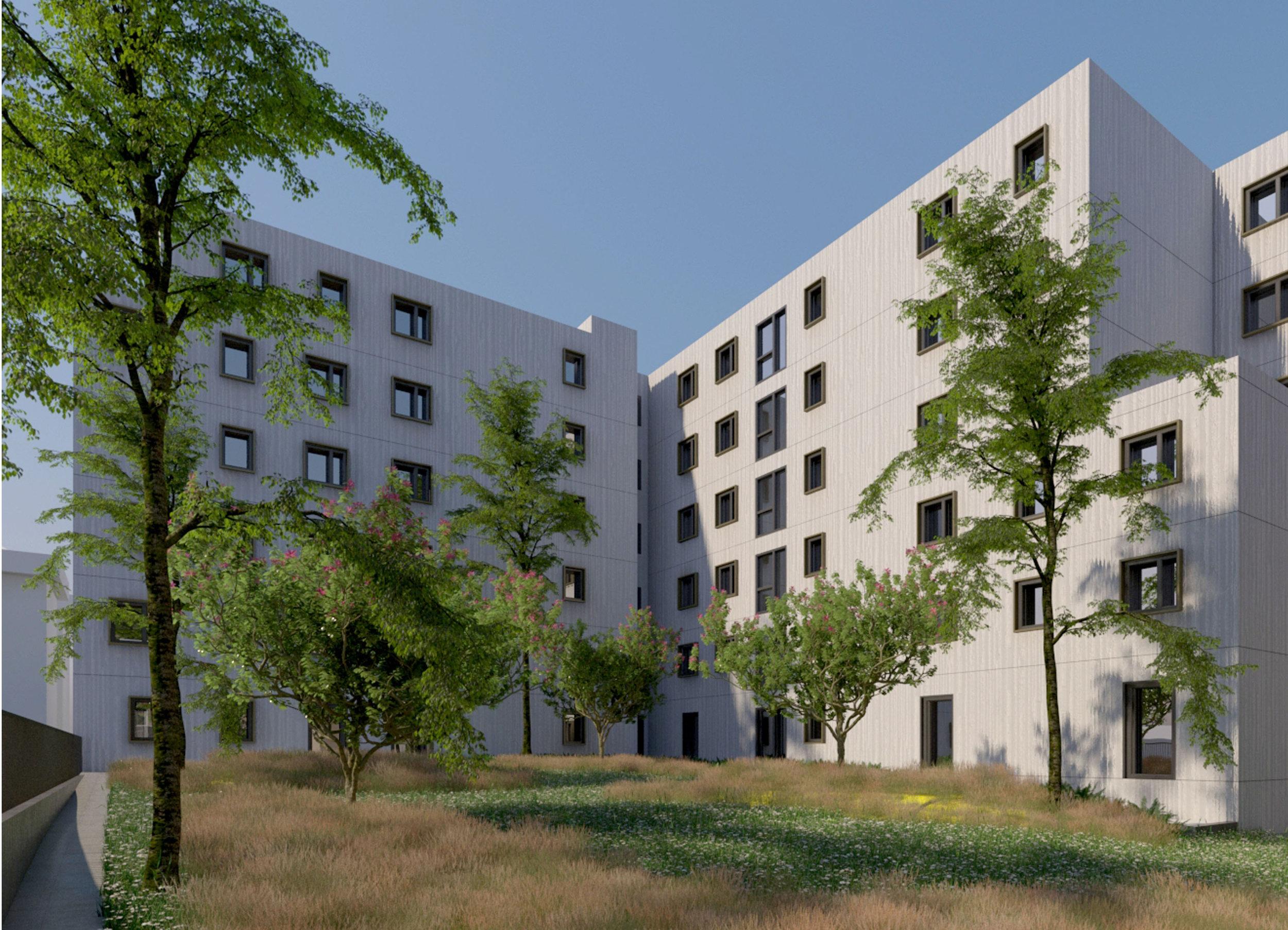 oph_logements_bagnolet_public_outdoor_design_christophe_gautrand_paysagiste_3.jpg