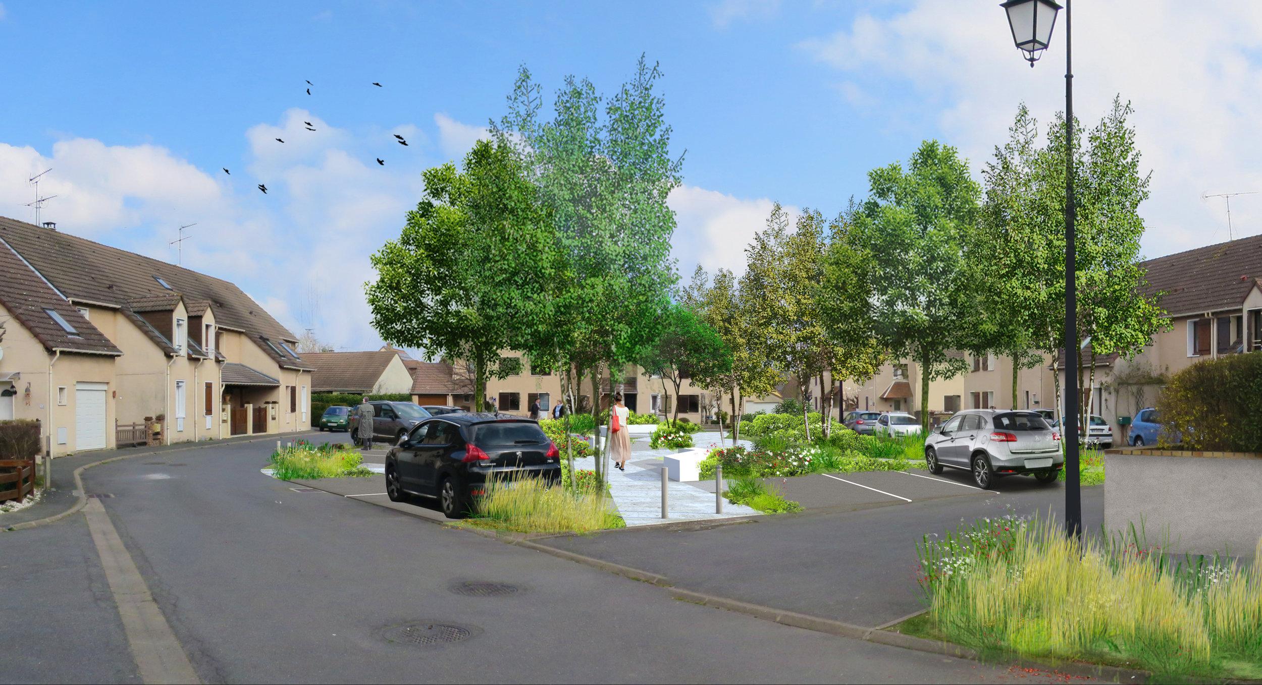 public_square_maurecourt_terraces_gardens_outdoor_landscape_designer_christophe_gautrand_1.jpg