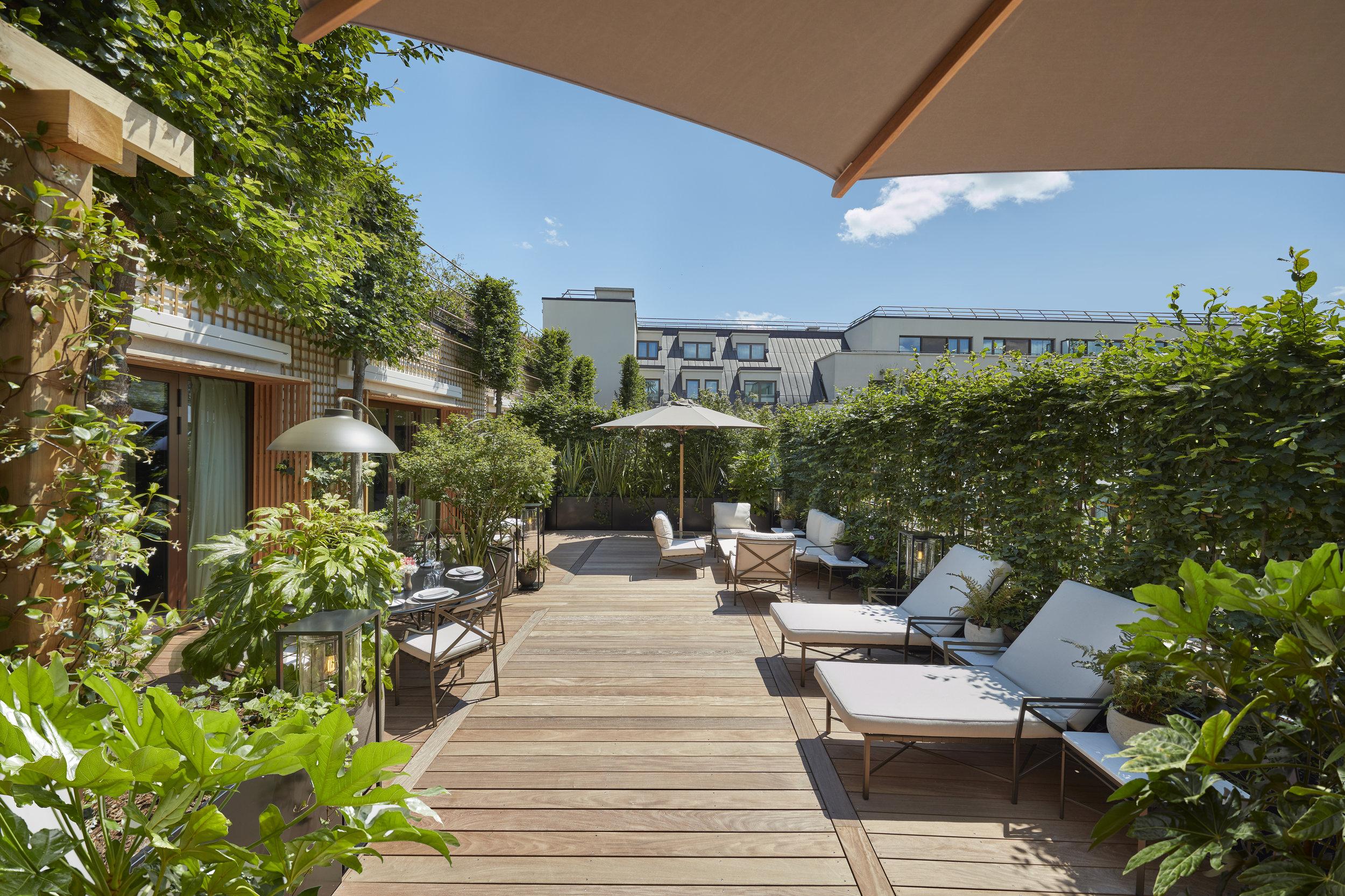 hôtel_mandarin_oriental_paris_terrasses_jardins_christophe_gautrand_paysagiste_7.jpg