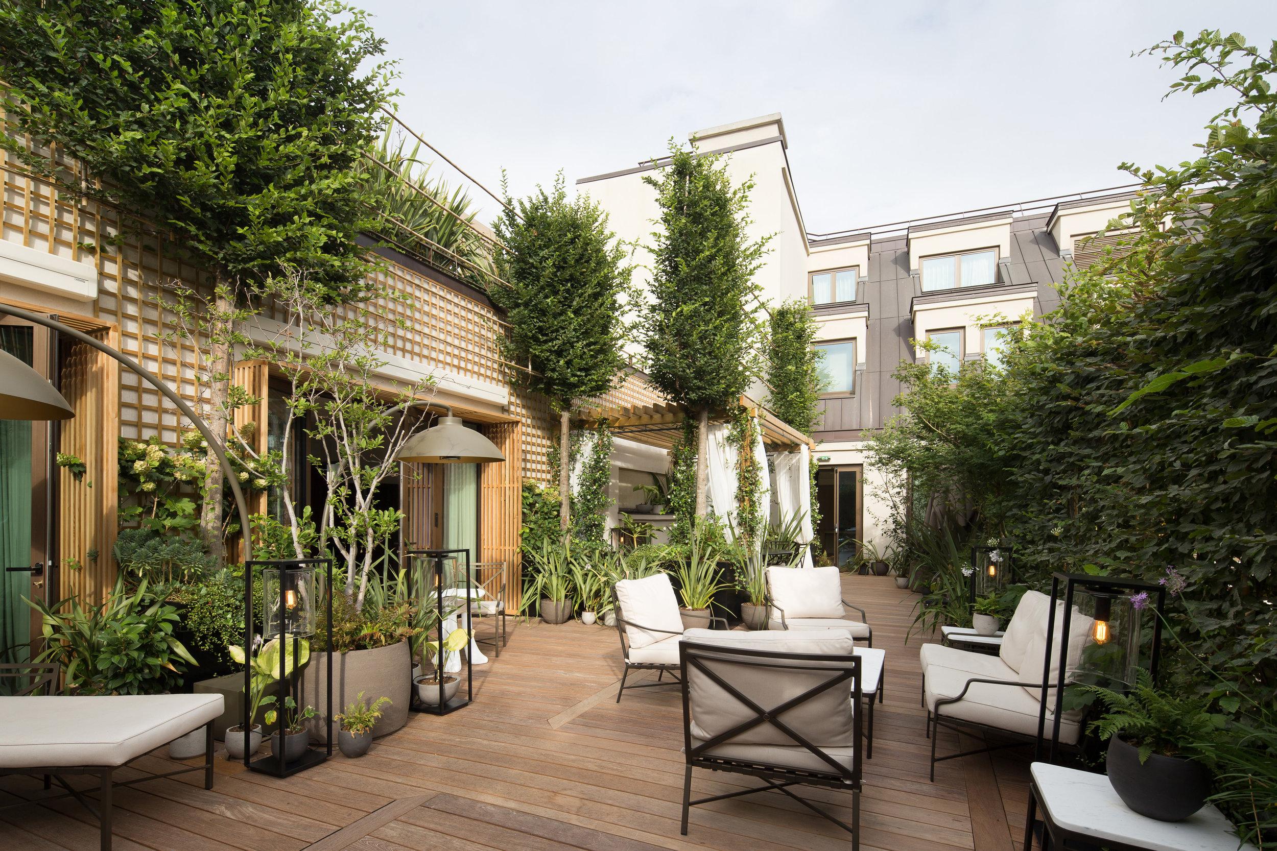 hôtel_mandarin_oriental_paris_terrasses_jardins_christophe_gautrand_paysagiste_5.jpg