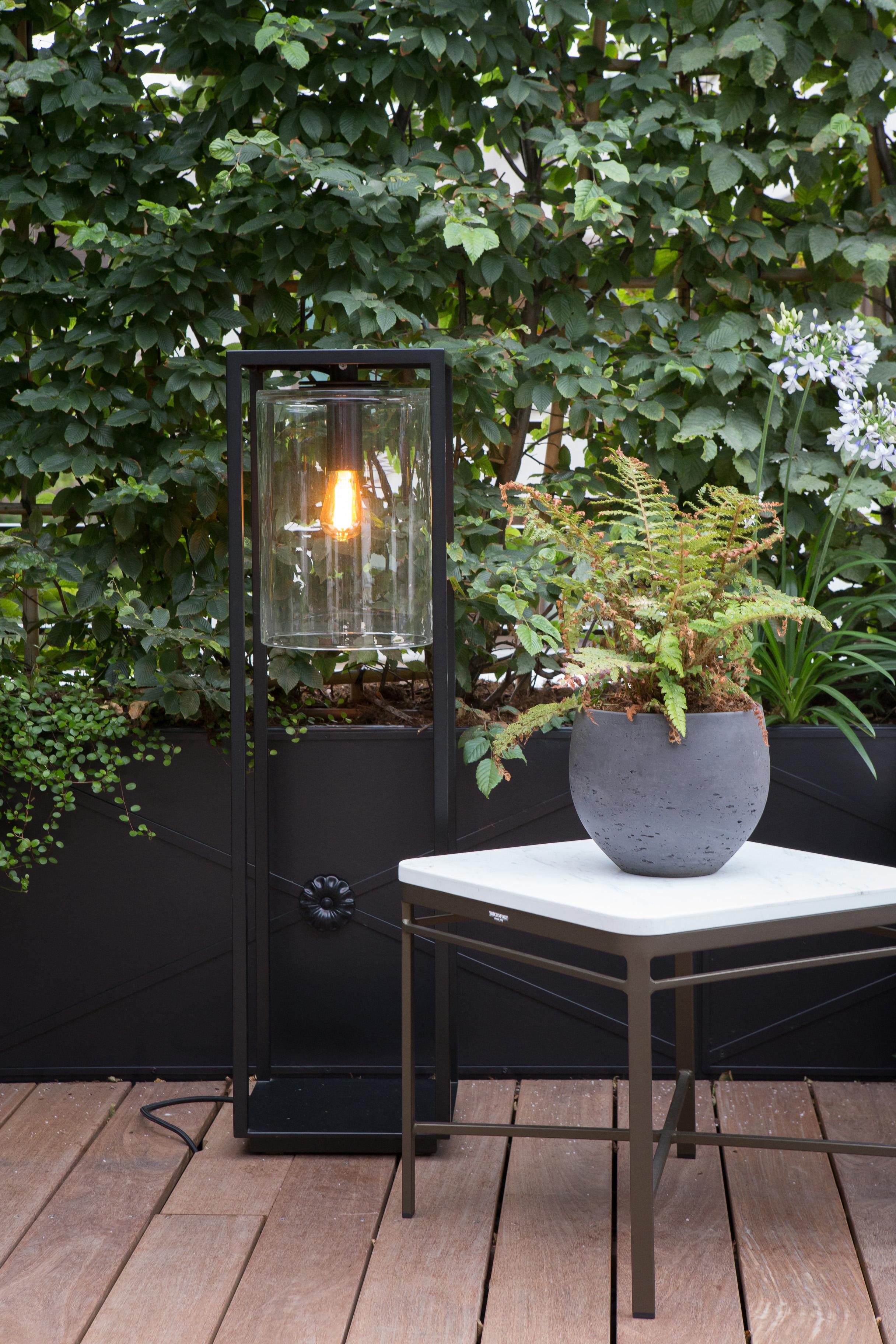 hôtel_mandarin_oriental_paris_terrasses_jardins_christophe_gautrand_paysagiste_6.jpg
