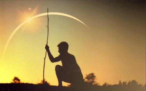 Satsang.earth: Awakening