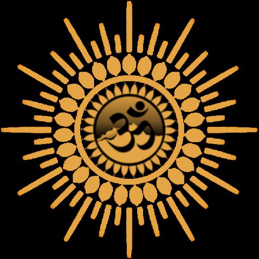 Logo geel.png