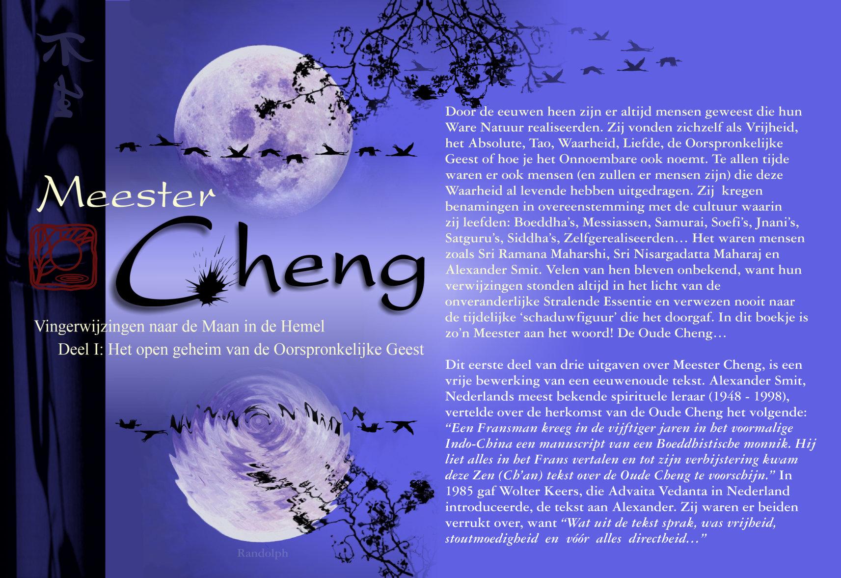 Meester Cheng I voorkant en binnenflap.jpg
