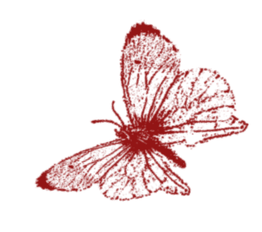 Cheng II vlinder.png