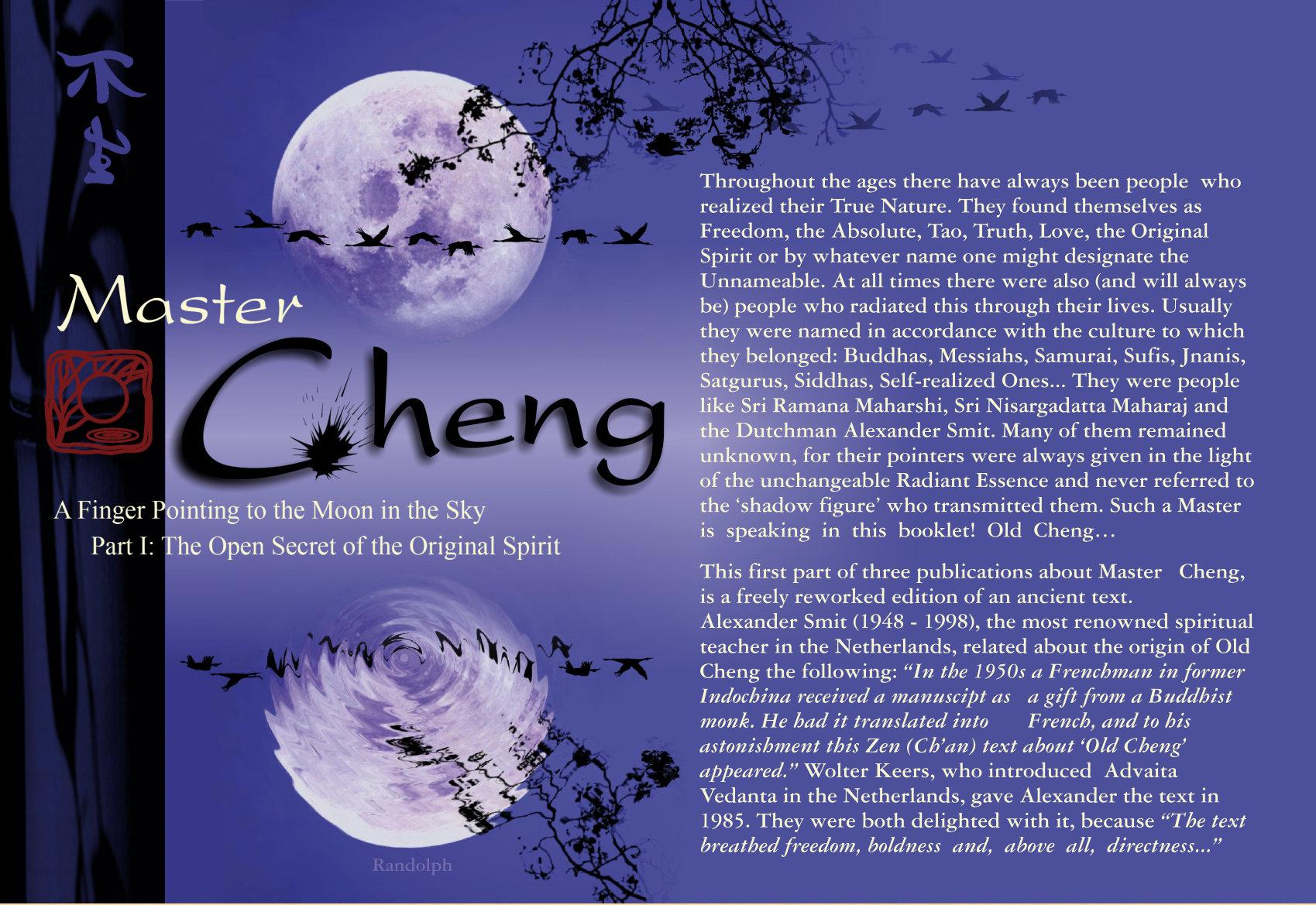 Master Cheng I voorkant en binnenflap jpg.jpg