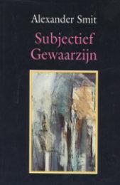 Subjectief Gewaarzijn.jpg