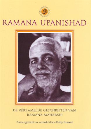 Ramana Maharshi Upanishad Satsang.earth