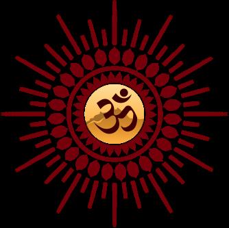logo D rood goud 96.png