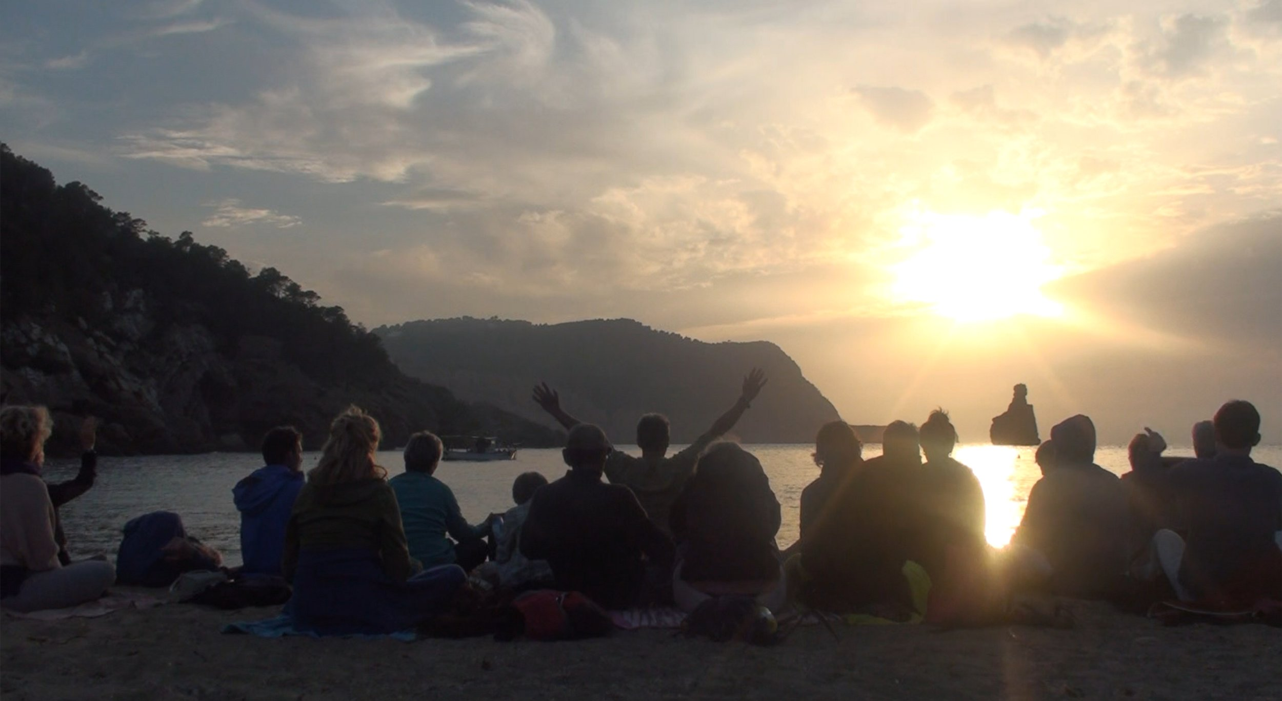 Satsang Ibiza Benirras 2.jpg