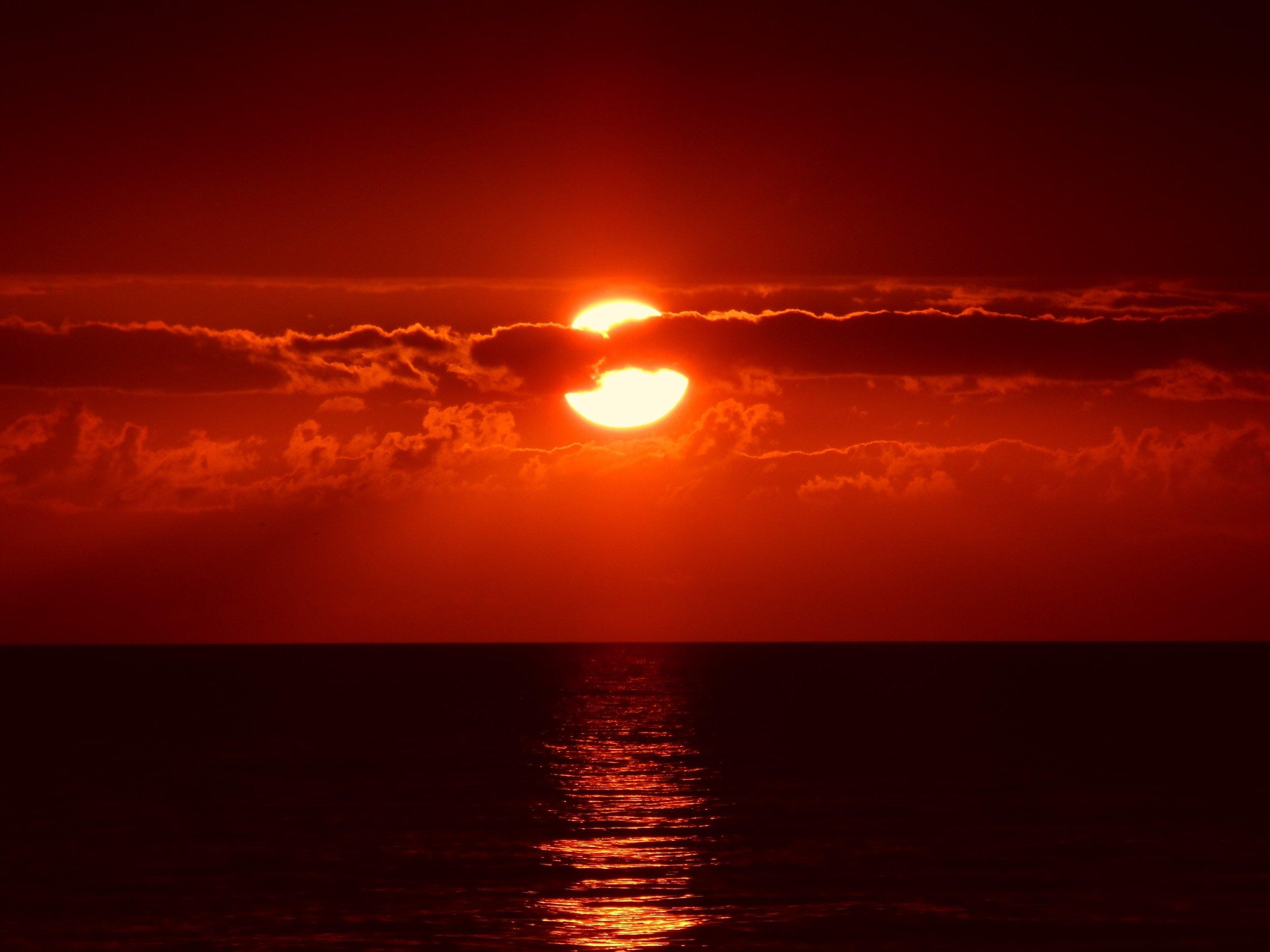 sunset-205717.jpg