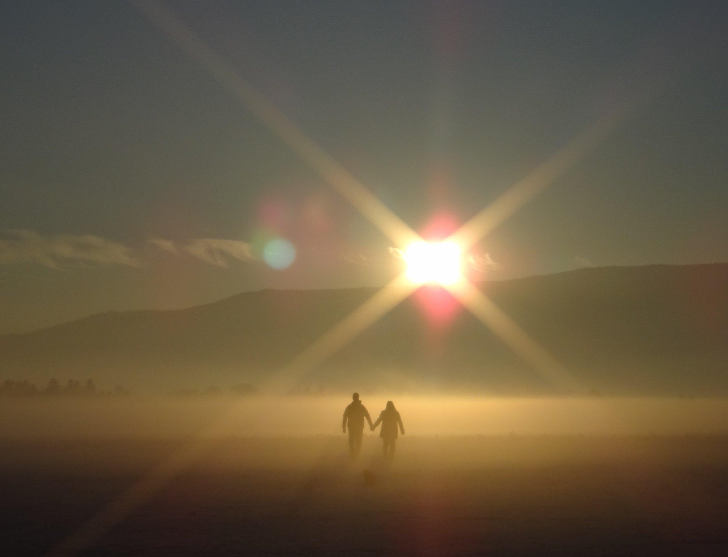 sunset-801933.jpg