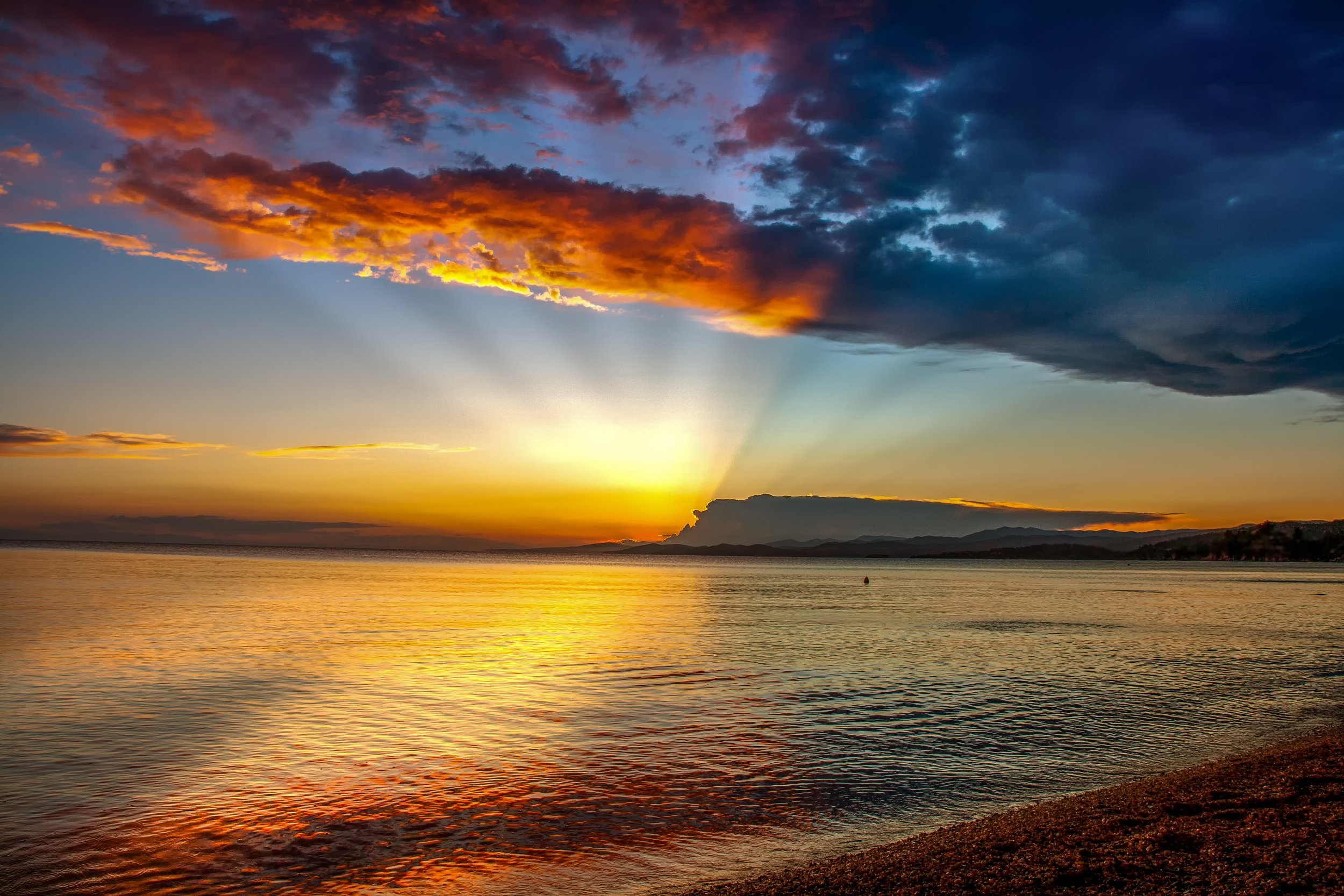 sunset-3797156.jpg