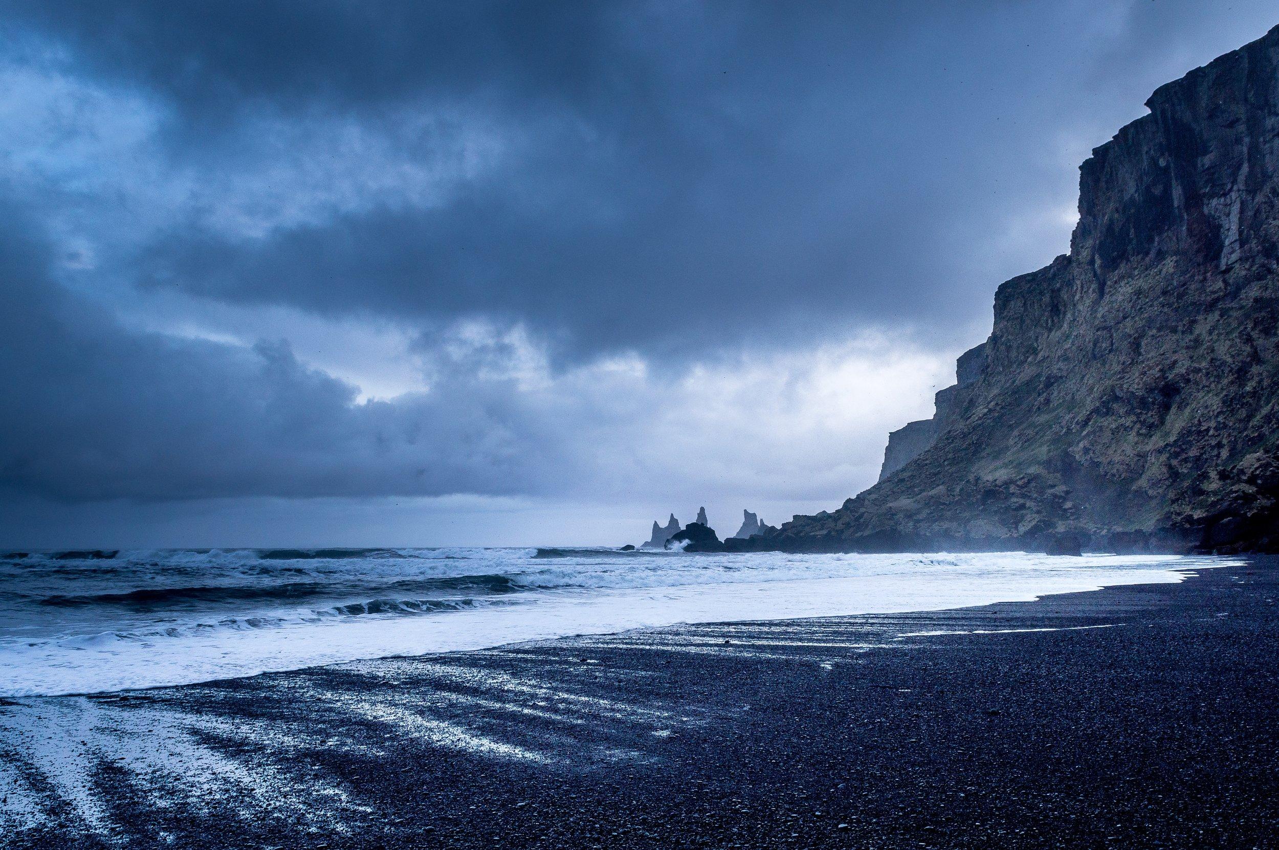 coast-918959.jpg