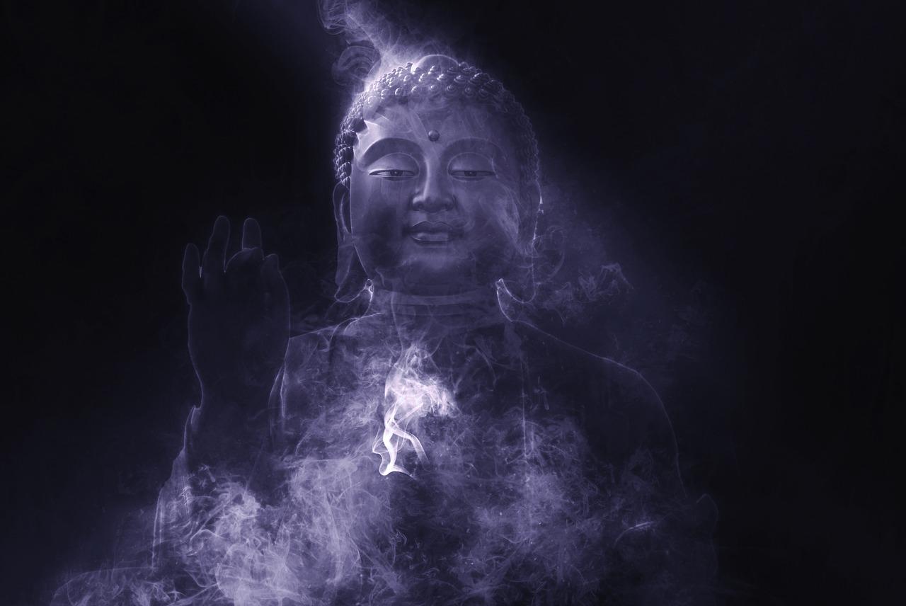 buddha-1612745_1280.jpg