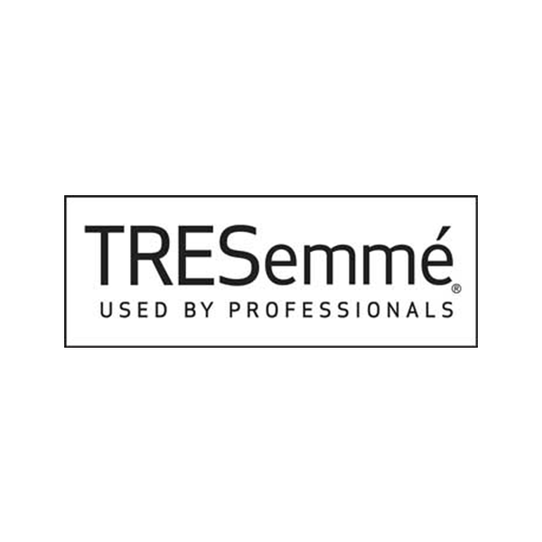 TRESEMME.png