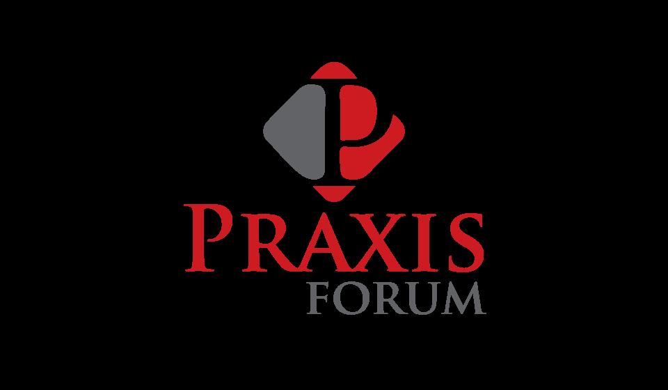 PraxisForum.png