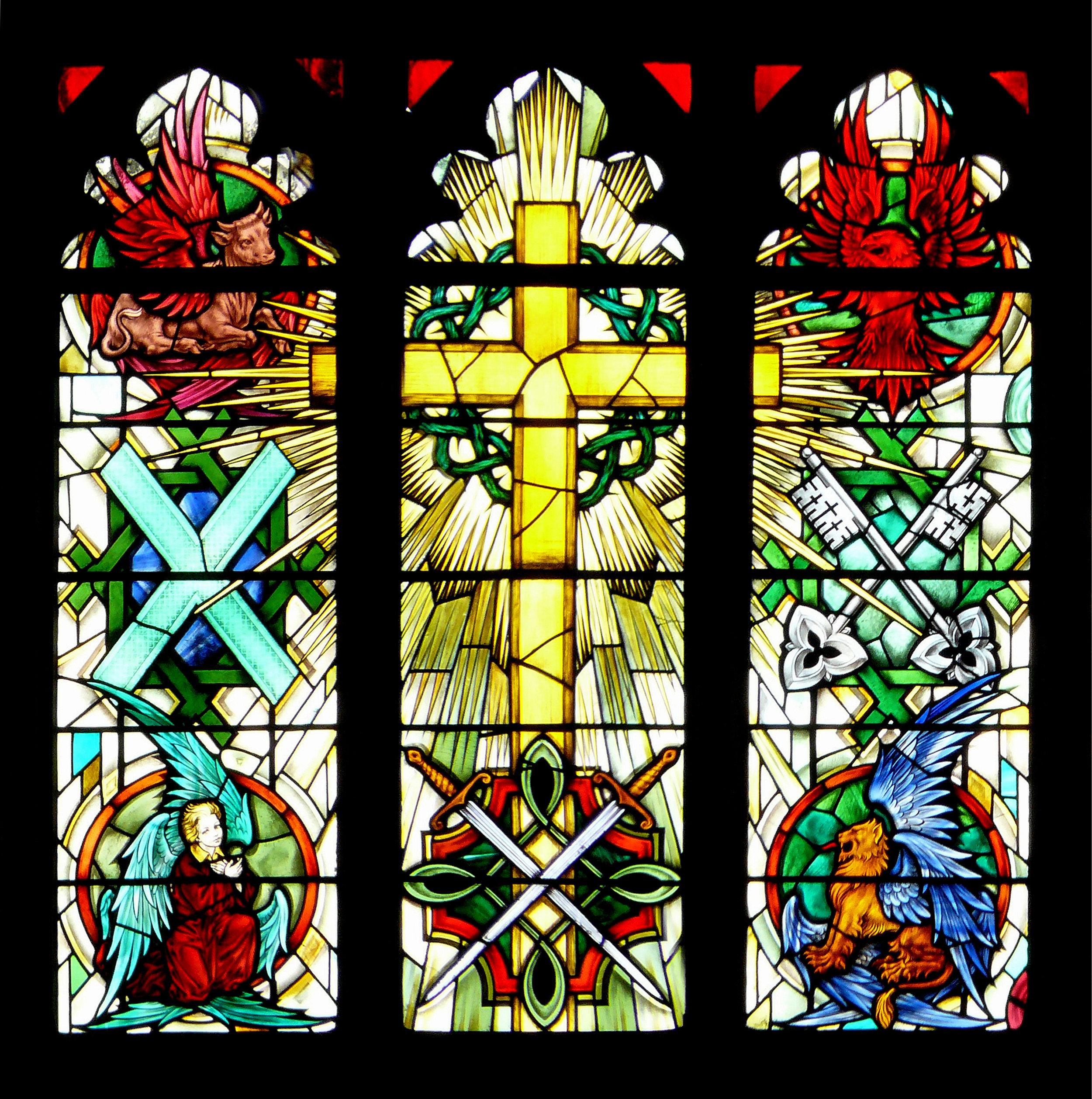 cross-window-1172234.jpg