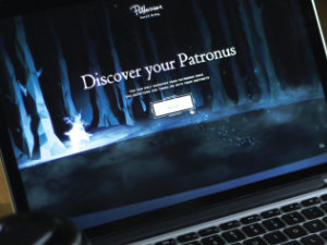 home-clients-pottermore.jpg