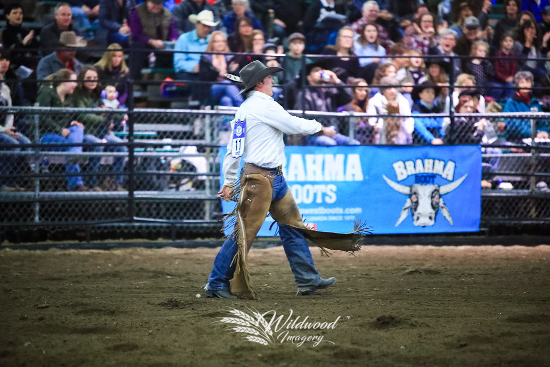 competing at the FCA Finals - Sat Mat in Red Deer, Alberta, Canada on October 13, 2018. Photo taken by Wildwood Imagery / Chantelle Bowman.