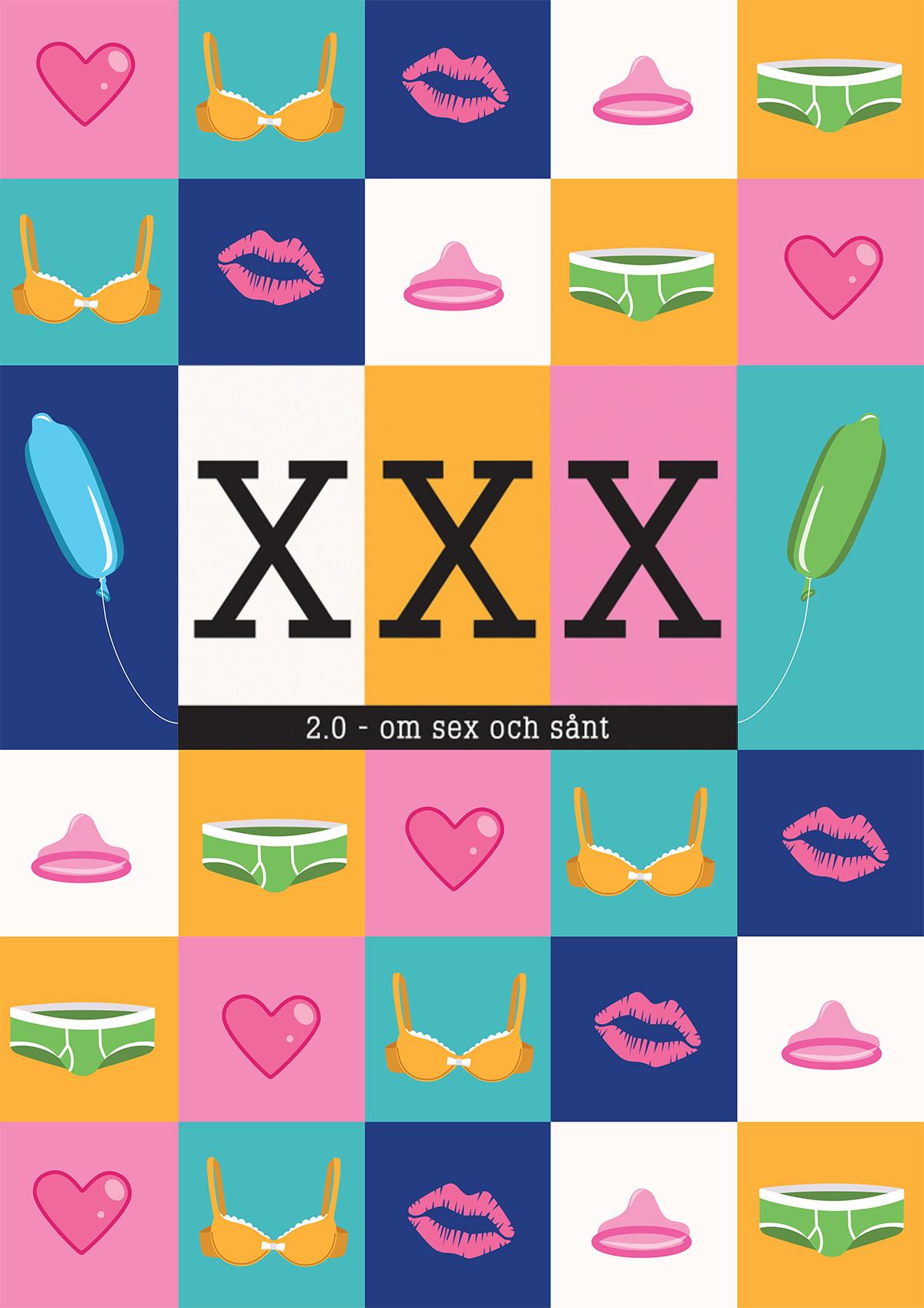 xxx2.0_Vasterbottensteatern.jpg