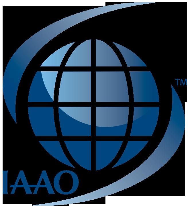 IAAO_Tonal_logotype_only.png