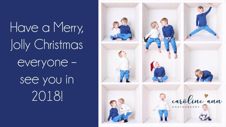 christmas-in-a-box-caroline-ann-photography.jpg