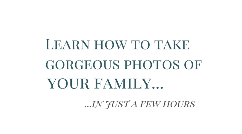 Learn how to take gorgeous photos of your family...-2.png