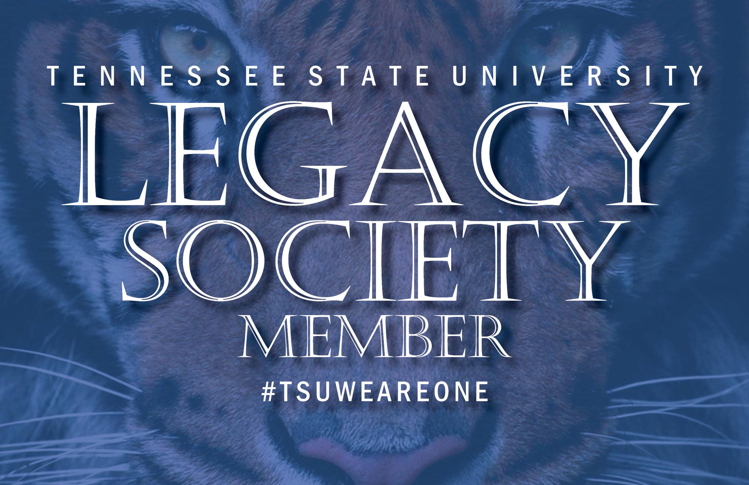 Legacy Society.jpg
