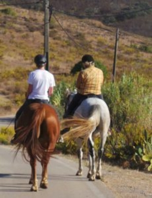 paardrijden-in-de-Algarve-230x300-230x300.jpg