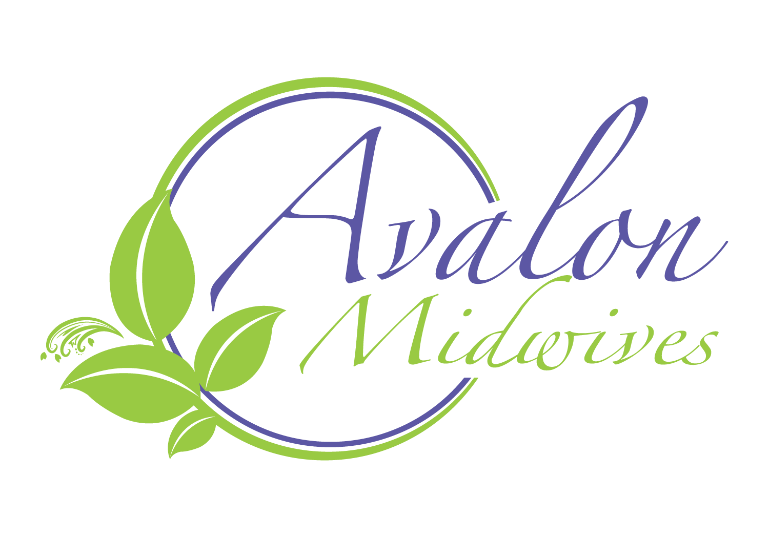 Avalon Midwives-01.png