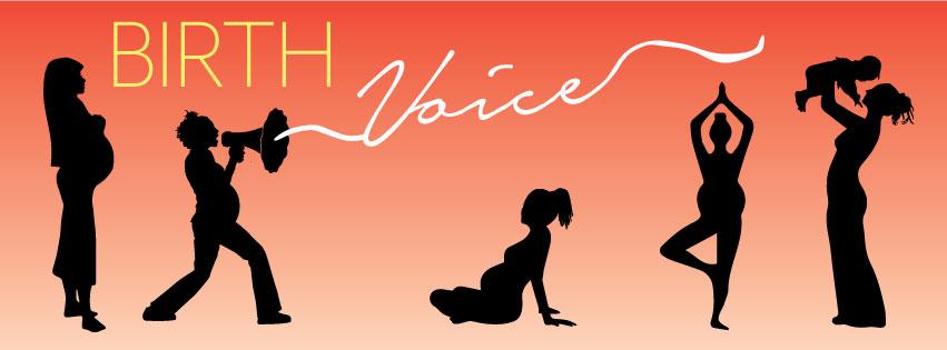 birthvoice.jpg