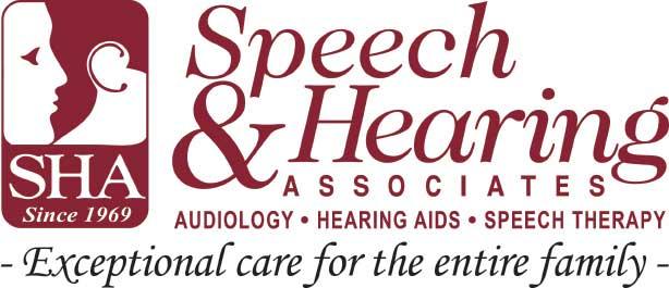 Speech-and-Hearing-Associates-Exceptional-Care.jpg