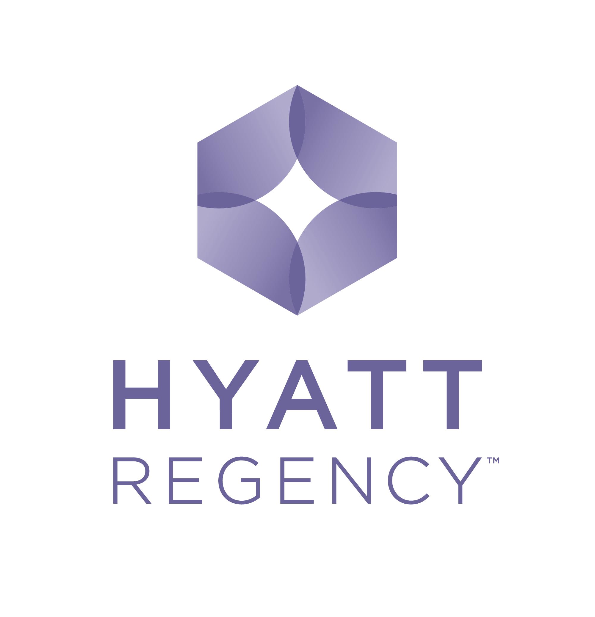 Hyatt-RegencyLogo.jpg