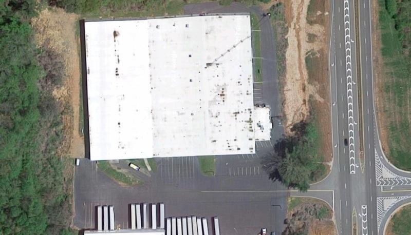 ga-facility.jpg
