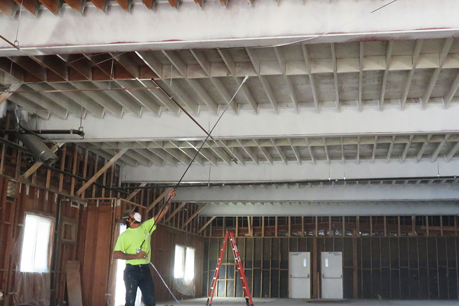 Field-Applied Intumescent to achieve a Rated Wood FloorCeiling.jpg