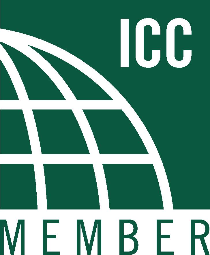 ICC_Member_VERT_CMYK.png
